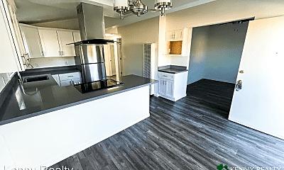 Kitchen, 412 Tamarack Ln, 1