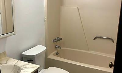 Bathroom, 2900 Autumn Dr, 2