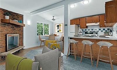 Living Room, 5032 Crestview Rd, 1