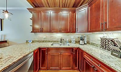 Kitchen, 5137 N Ashland Ave, 1