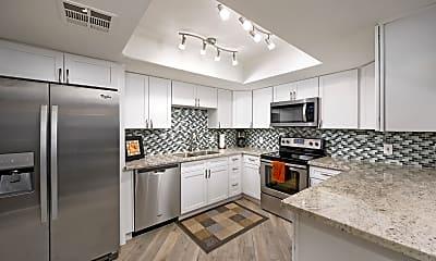 Kitchen, 9736 N 95th St 125, 0