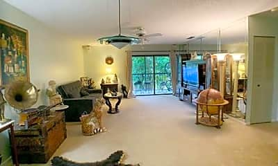 Living Room, 924 SW 9th St Cir, 1