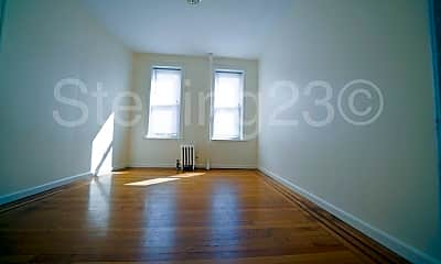 Bedroom, 34-20 42nd St, 1