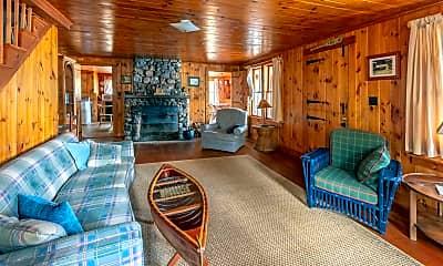 Living Room, 22 Alvord Rd, 1