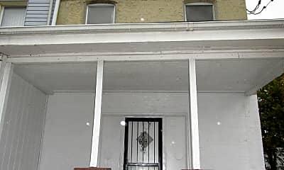 6036 Larchwood Ave 2ND, 0