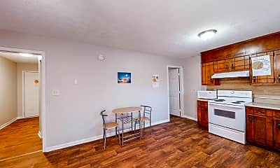 Room for Rent - Riverdale Home, 0