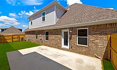 Building, 659 N Salem Rd, 2