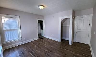 Bedroom, 65 Marshall St, 0