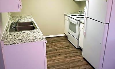 Kitchen, 1331 S 46th St, 0