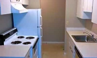 Kitchen, 229 Canyon Dr, 0