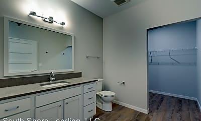Bathroom, 2745 40th St S, 2