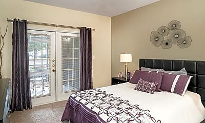 Bedroom, Colonial Grand At Edgewater, 2