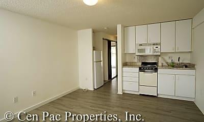 Kitchen, 2860 Waialae Ave, 0