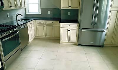 Kitchen, 218 GRANT TERRACE, 0