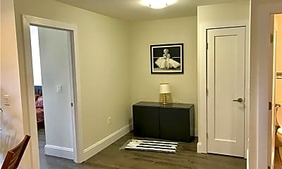Bedroom, 524 E 236th St 3C, 2