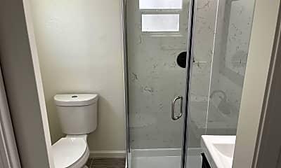 Bathroom, 2420 Court St, 1