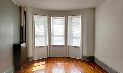 Living Room, 74-19 64th Ln, 0