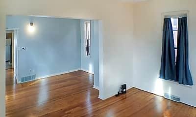 Living Room, 2959 Vrain St, 0