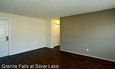 Living Room, 2030 County Rd E, 1