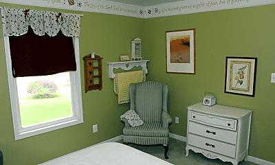 Bedroom, 44575 Joy Chapel Rd, 2