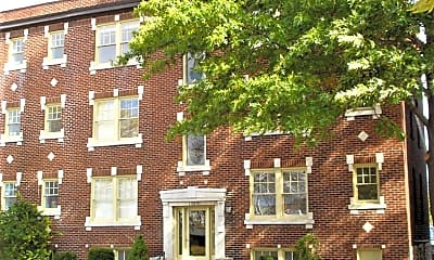Building, 1014 Oakview Pl, 2