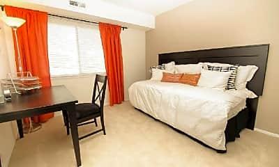 Bedroom, 1149 Kingsway Rd, 2