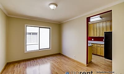 Bedroom, 1410 41St Ave, 0