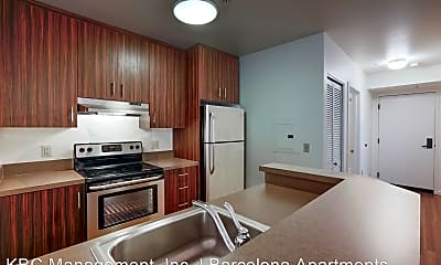 Kitchen, 210 NW 20th Ave., 0