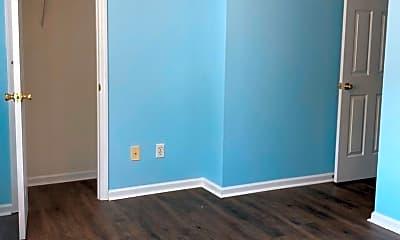 Bedroom, 104 Woodlake Ct, 2