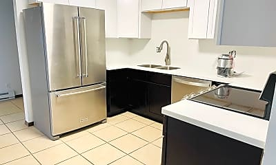 Kitchen, 4012 Renn Hart Hills, 1