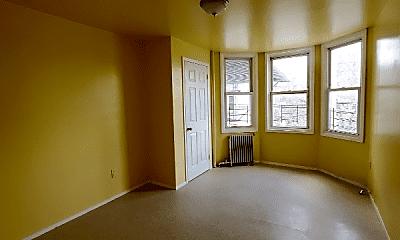 Living Room, 68 Jackson St, 0