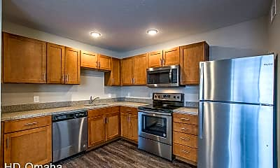 Kitchen, 1325 South 30th Avenue, 0