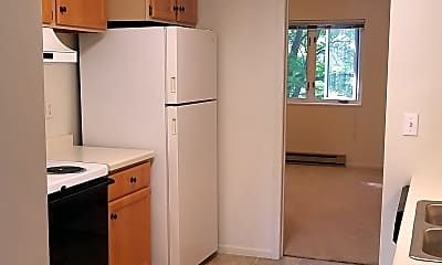 Kitchen, 385 Cross St, 0