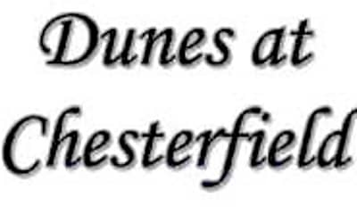 Dunes at Chesterfield, 0