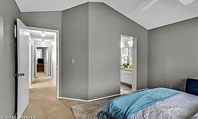 Bedroom, 147 Carriage Way W, 1