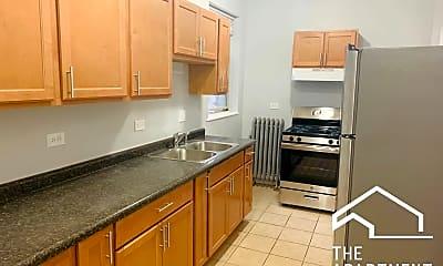 Kitchen, 7820 S Cornell Ave, 0