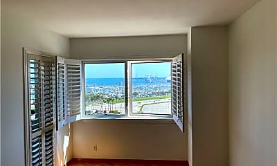 Living Room, 525 E Seaside Way, 0