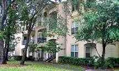 The Pinnacle Apartments Of Carrollwood, 2