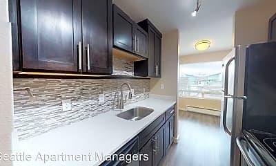 Kitchen, 418 12th Ave E, 1