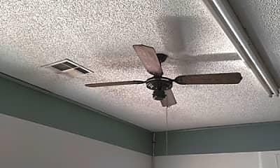 Bedroom, 15478 Cortez Blvd, 2