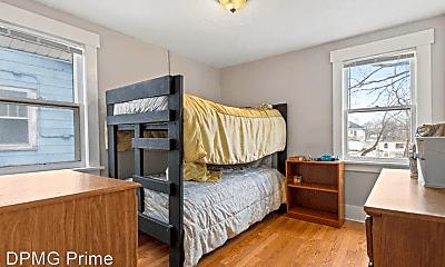 Bedroom, 1713 Stanley Ct, 1