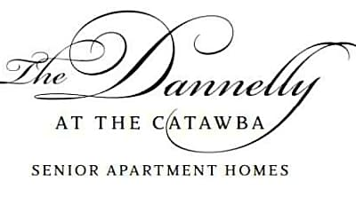 The Dannelly At The Catawba - Senior Living, 0