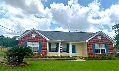 Building, 13281 August Dr, 0