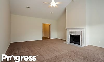 Bedroom, 4427 W Thunderwood Cir, 1