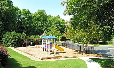 Park Place, 2