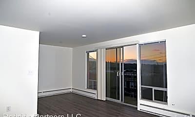 Patio / Deck, 2800 Franklin Ave E, 2