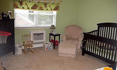 Bedroom, 36 Greenridge Ave, 2