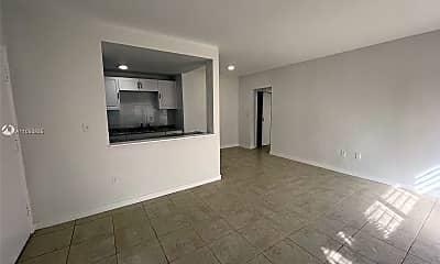 Living Room, 7311 Gary Ave 9, 2