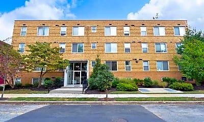Building, 420 16th St SE, 0