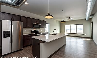 Kitchen, 3998 Westdale Pkwy SW, 1